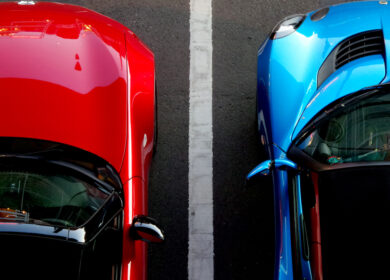 gap insurance gap between cars