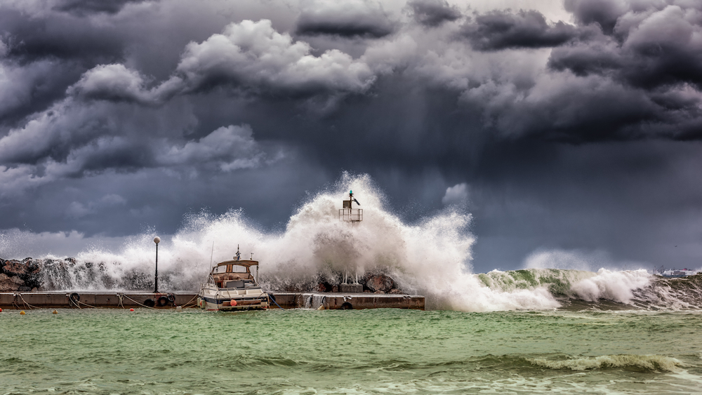 storm-flood-natural-disaster-insurance