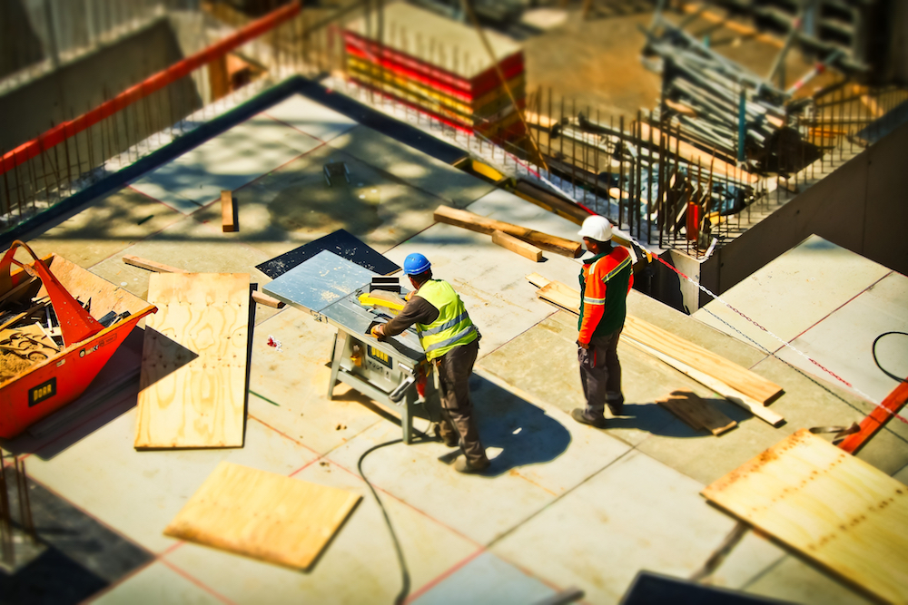business-commercial-insurance-3-construction