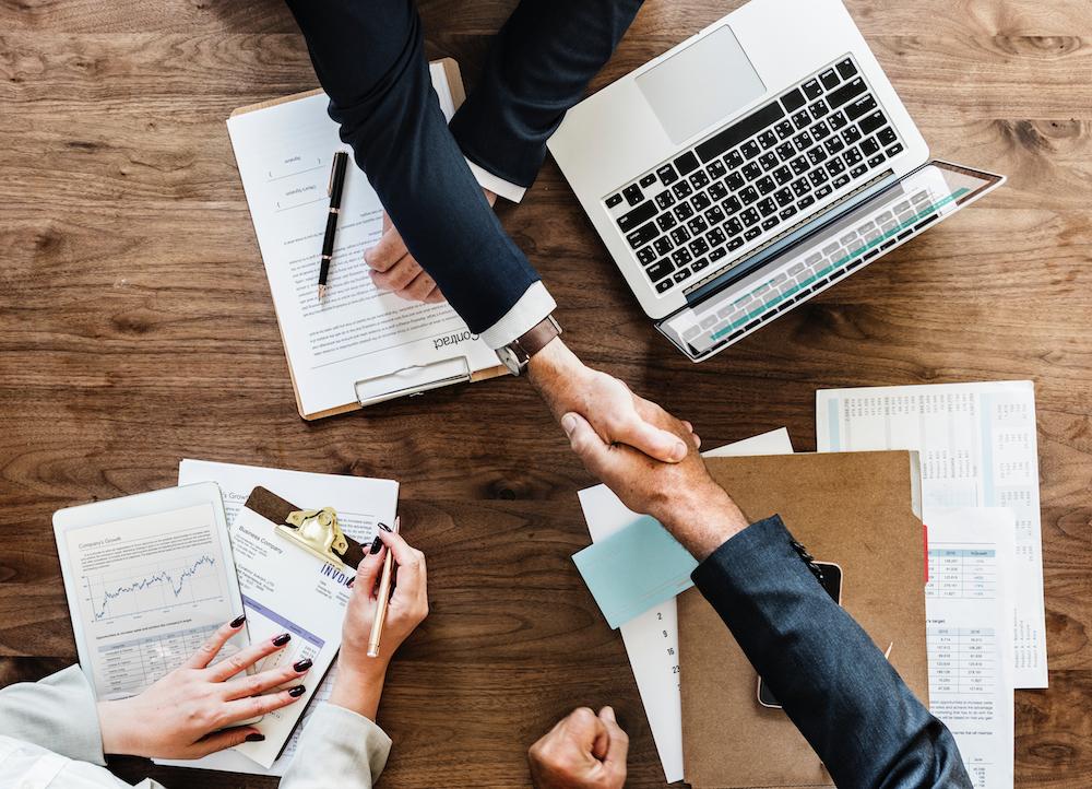 commercial-business-insurance-6-handshake