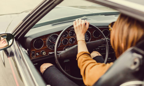 auto-car-insurance-cover