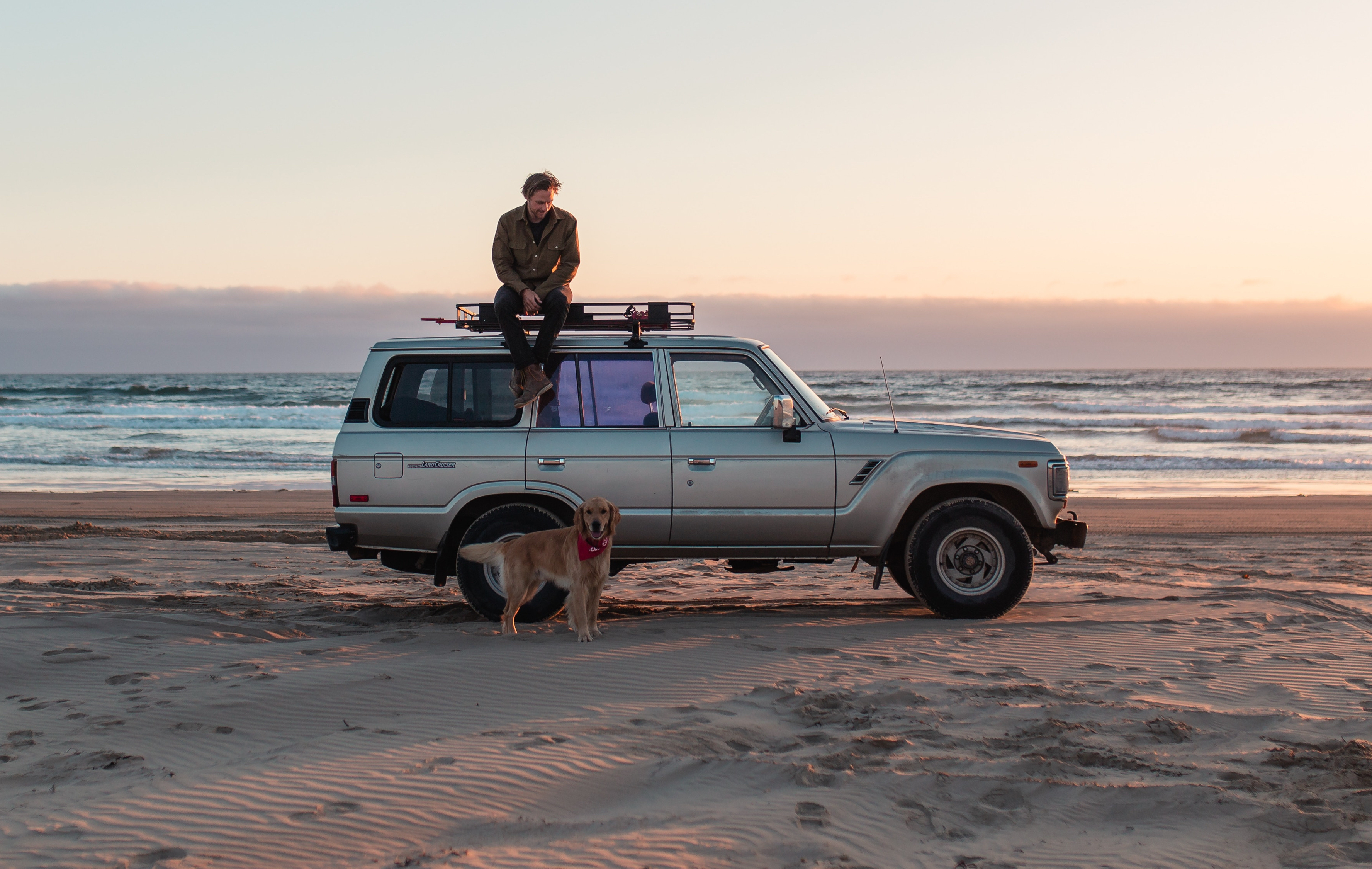 Car Insurance In California: What You Need To Know