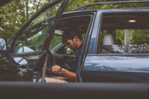 how to file a claim with state farm car insurance