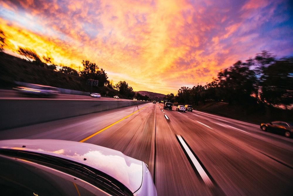 is underinsured motorist coverage worth it
