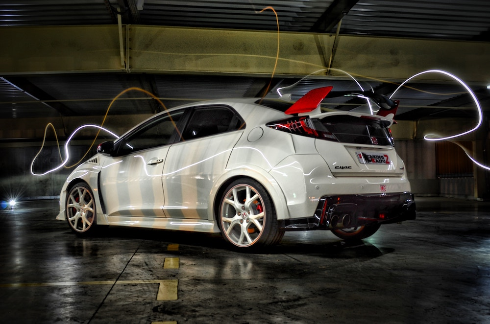Honda Civic Insurance How Much It Costs And What Sets Your Rate Cover