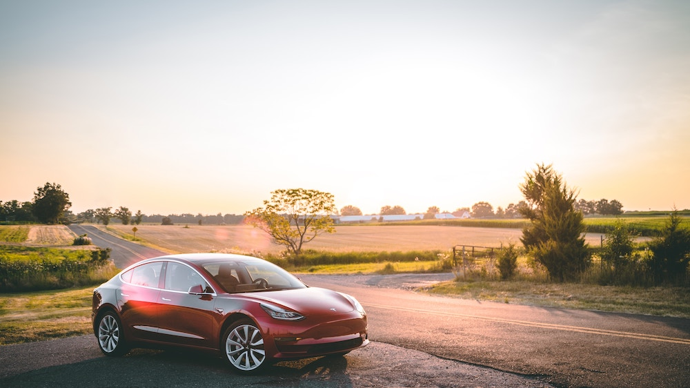 Tesla Insurance: What A Tesla Does For Your Rates - Cover