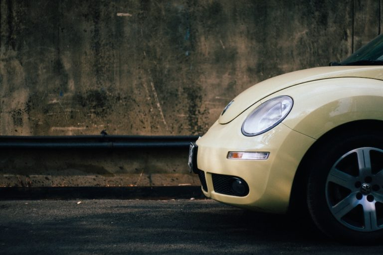 Does Car Insurance Cover Theft? Tips For Preventing Car ...