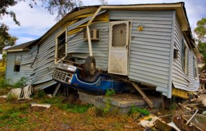 does homeowners insurance cover boats